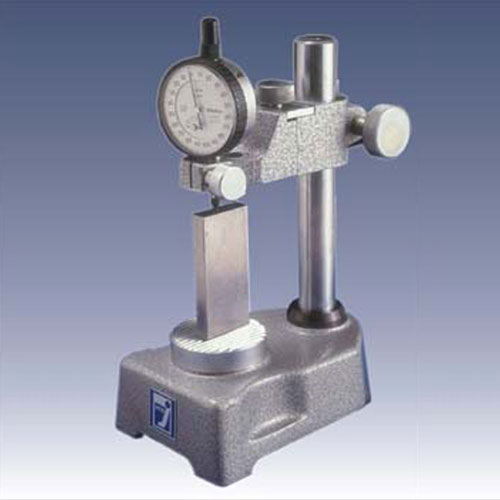Jafuji Precision Measurement Tools